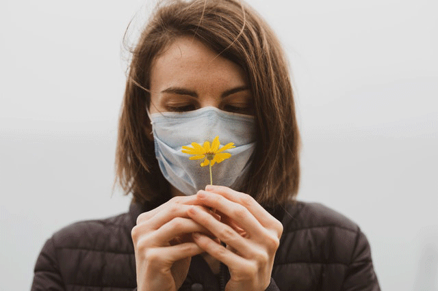 How to treat and manage different allergic reactions